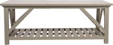 salontafel---grijs---hout---120-x-60-x-45-cm---clayre-and-eef[0].png